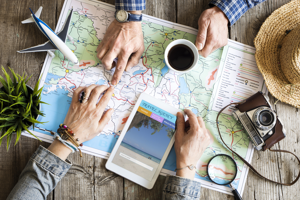 Why should you use a travel advisor to book a hotel room? Or a flight? Or a cruise? Utilising my network of Virtuoso suppliers and friends in the industry, and personal experience, I share with you why booking with me - a Virtuoso travel advisor - is a valuable and beneficial decision.